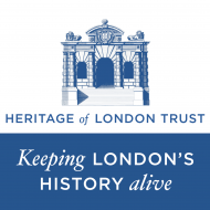 Very pleased to be invited to present a talk on our expertise at the Heritage of London, 2018 Autumn Chairman Lunch at Cayzer House, Buckingham Gate, London.